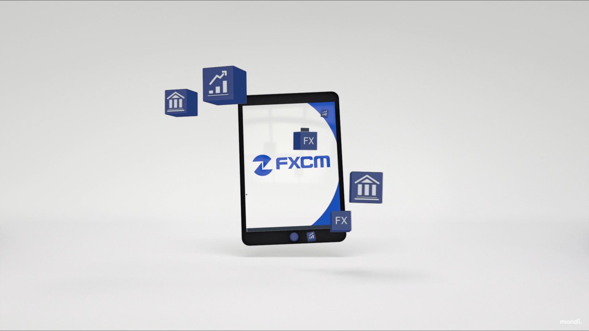 Fxcm spread betting online soccer betting in uganda kampala