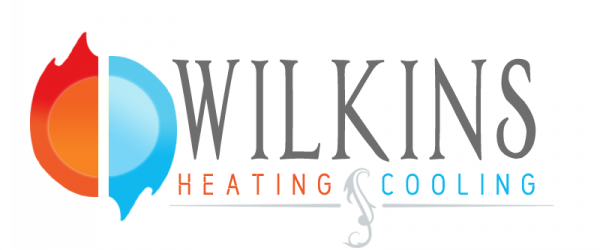 wilkins heating & cooling hvac
