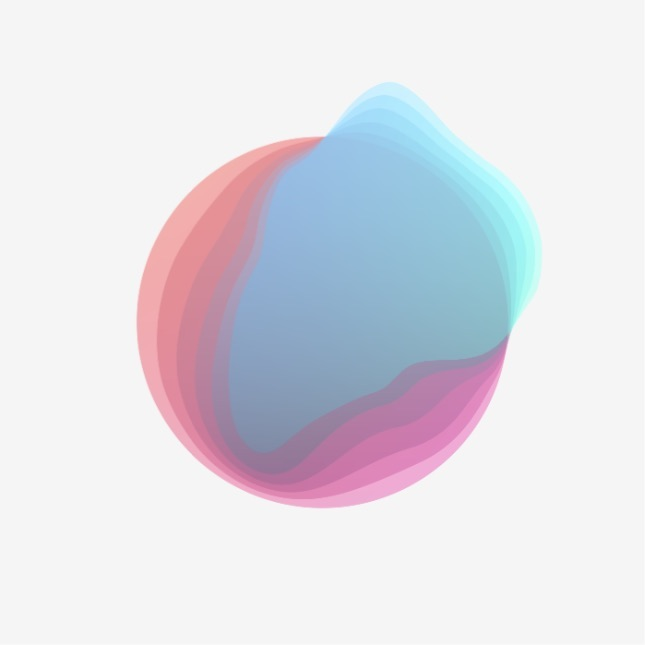 nuraphone - Music in full colour™   Personalized sound