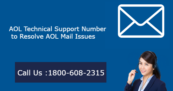 Fix Aol Mail Error Code Message