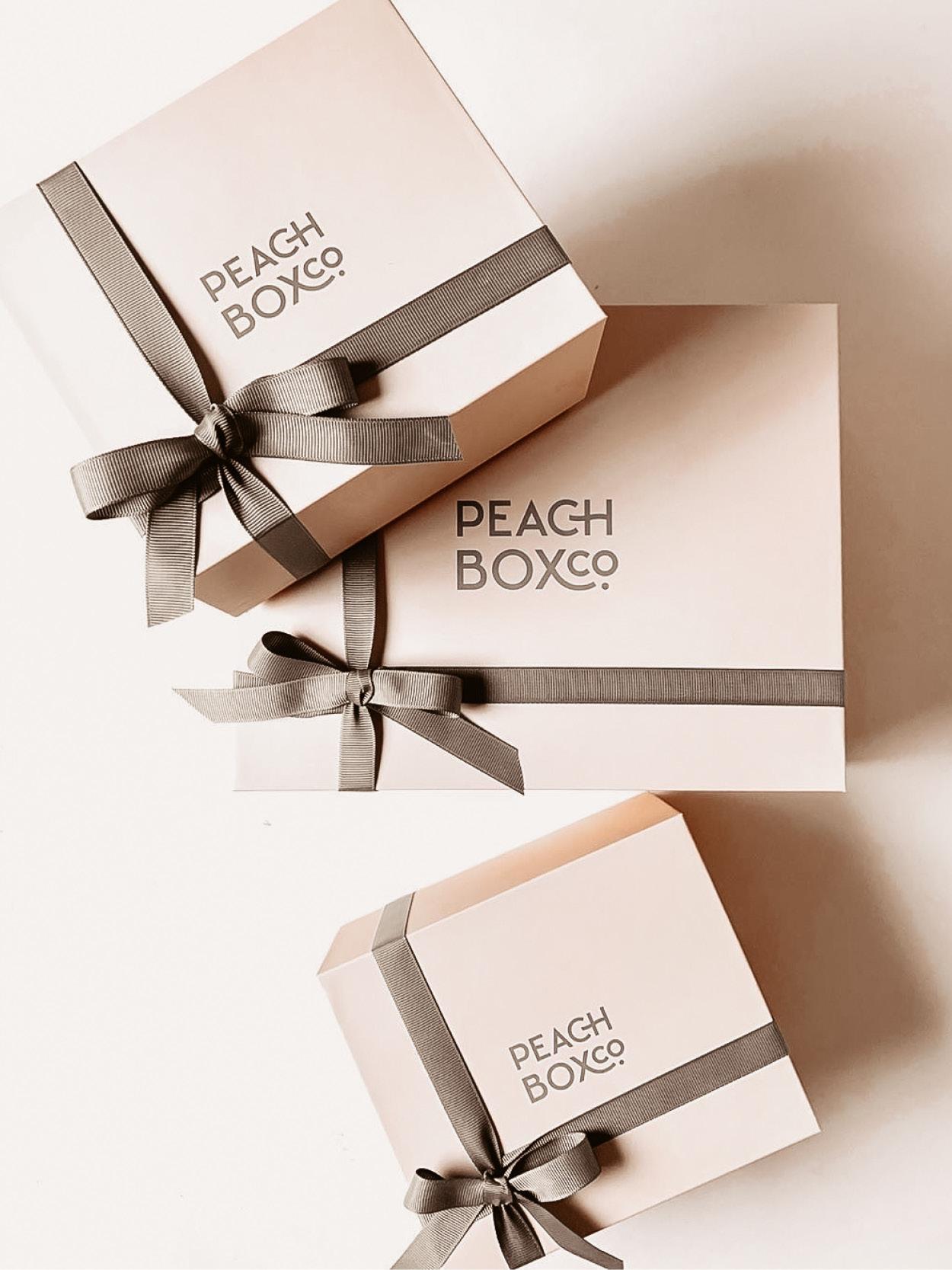 gifting brand design