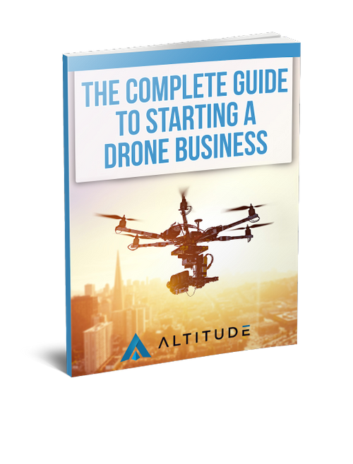 Free E-Book The Complete Guide to Starting a Business