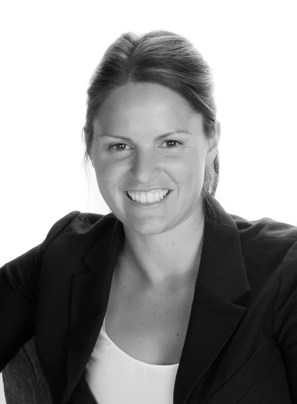 Allison Chapleau San Francisco's Multi-Unit Real Estate Agent