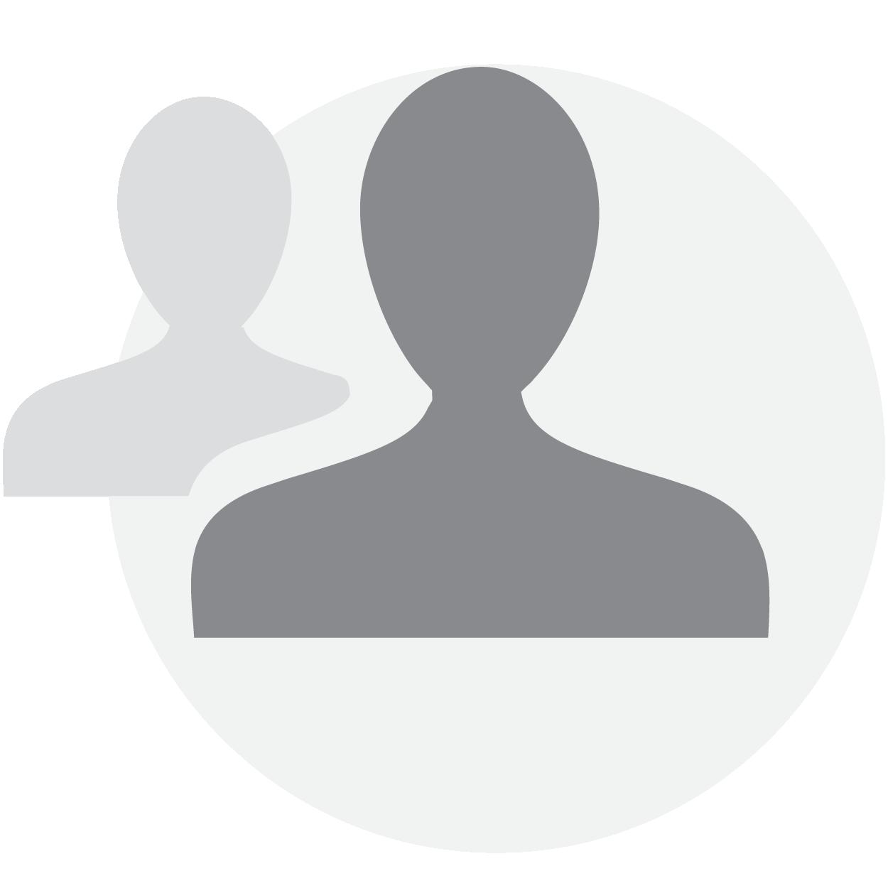 Tenant Profile Icon