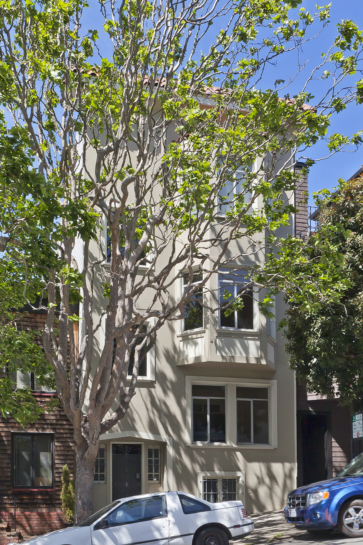 314 Chestnut St, San Francisco