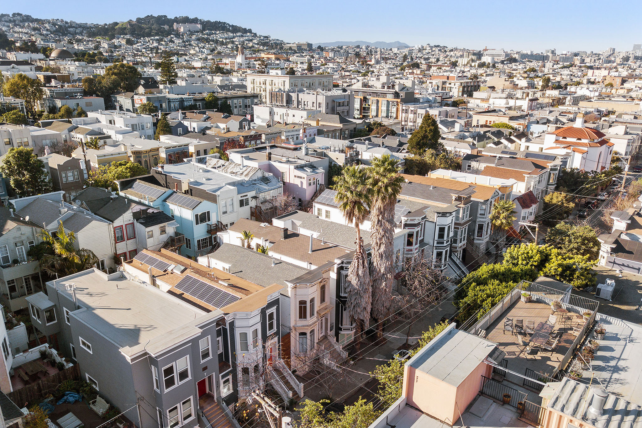 366 San Carlos St, San Francisco