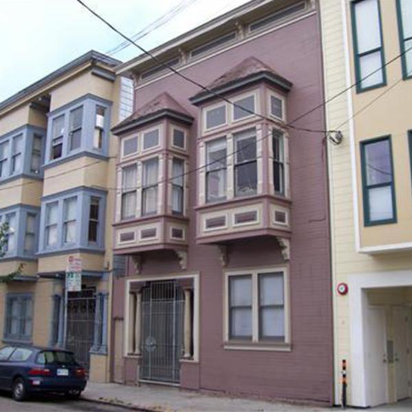 547-49 Birch Street
