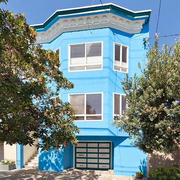 2618-20 Balboa St