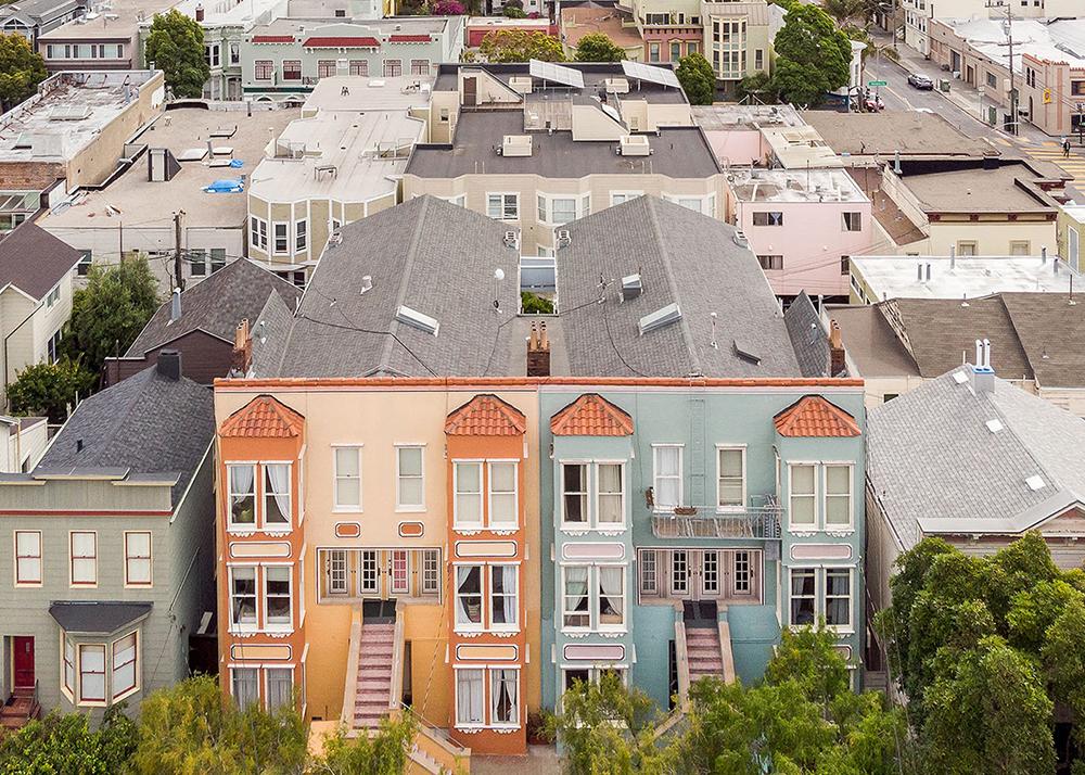 371 San Jose Ave, San Francisco