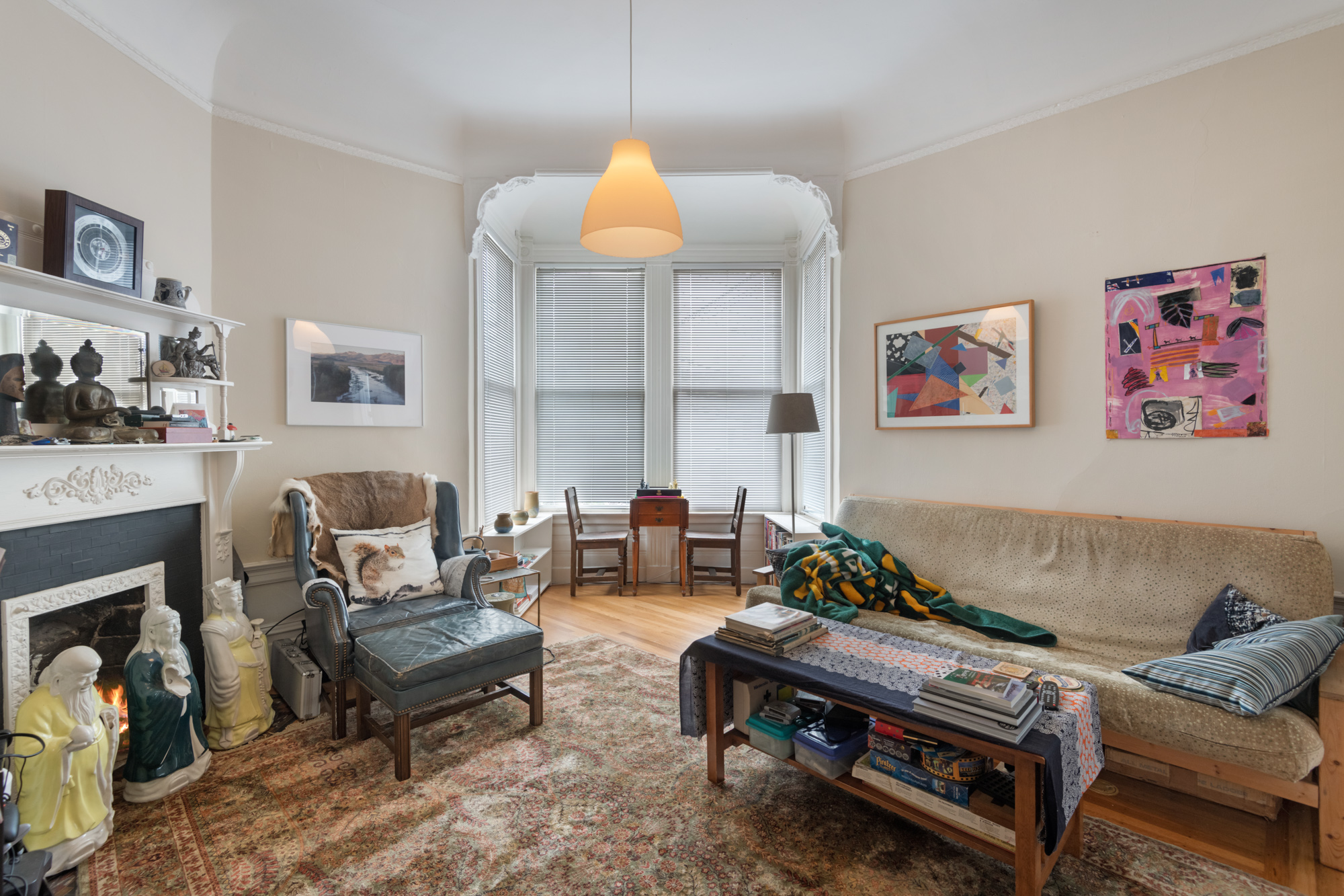 Just Listed: 3601 26th St