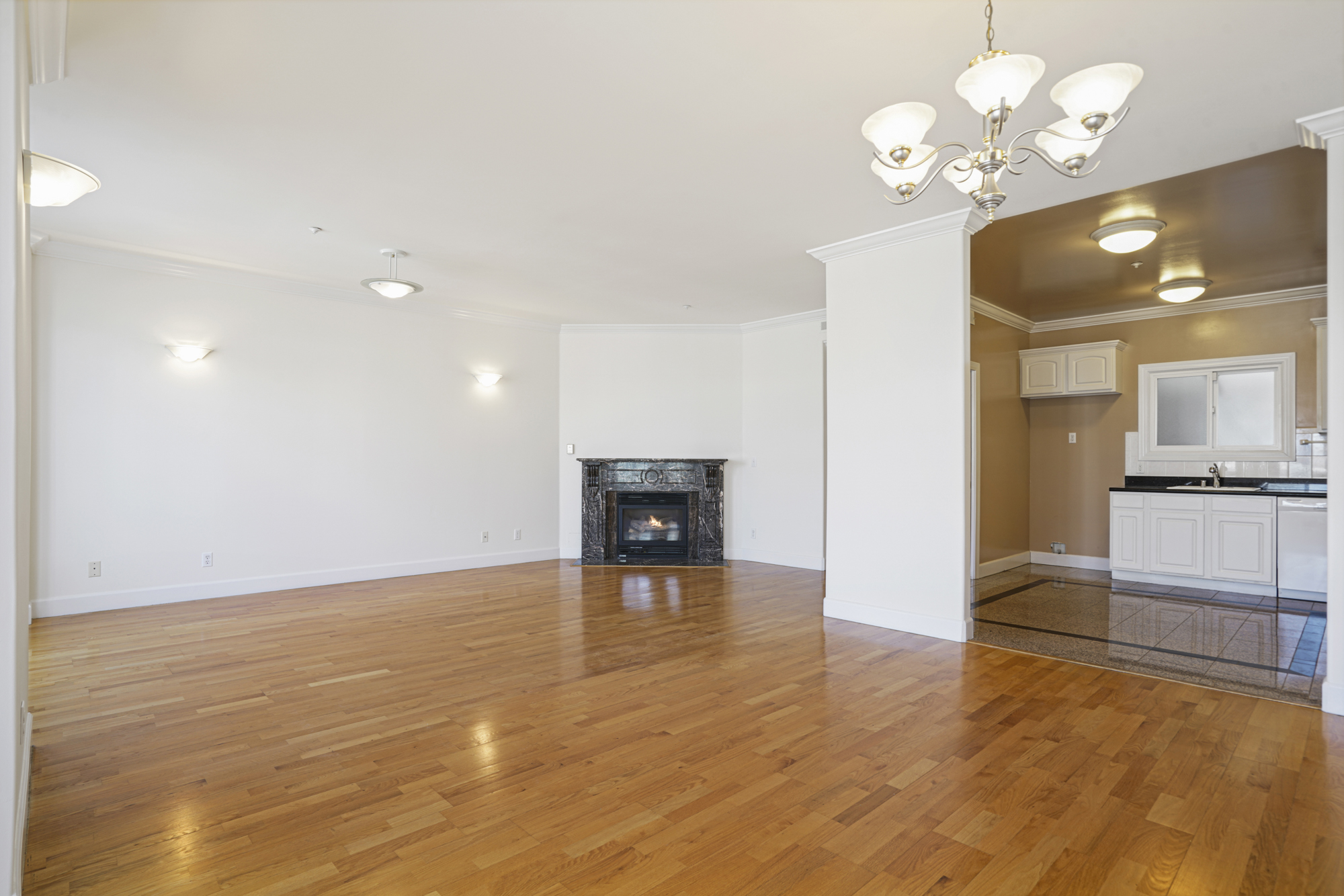 Just Listed: 451 26th Ave