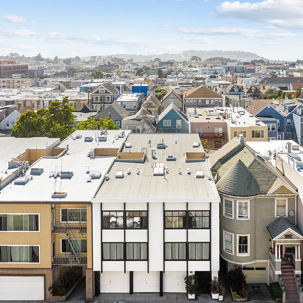 335 2nd Ave, San Francisco