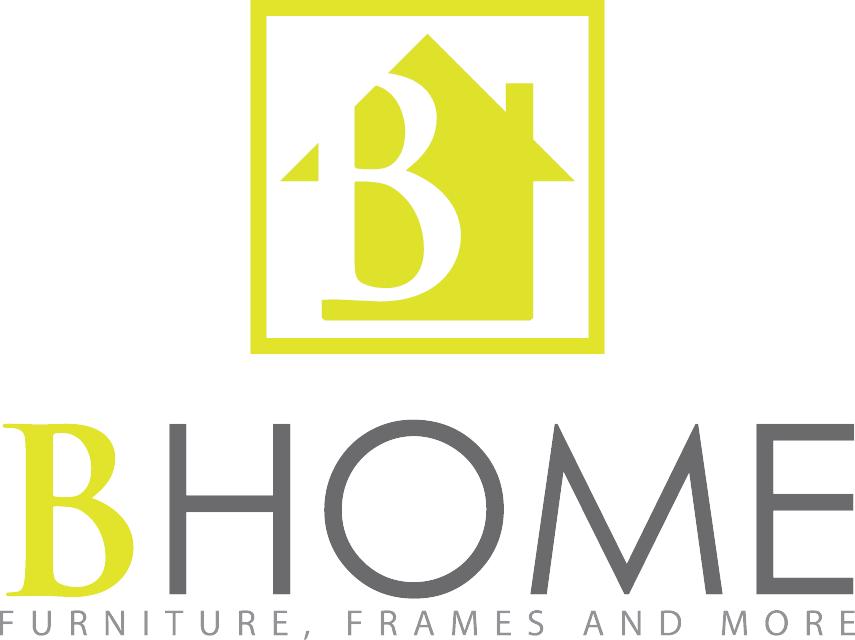 B Home