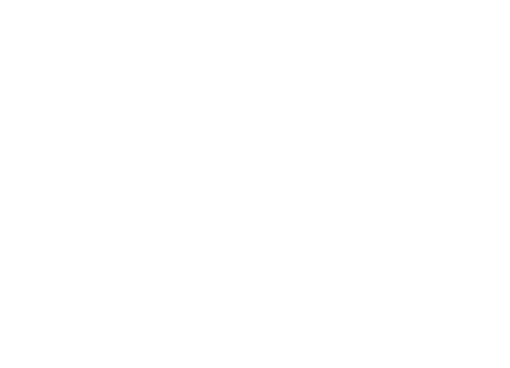 6 OUT OF 5 STARS app rating - The President