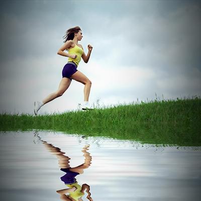 Running Performance