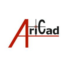 AriCad