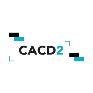CACD2