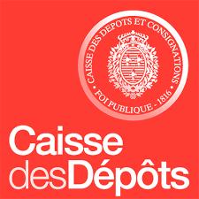 Banque De France - Eurosysteme