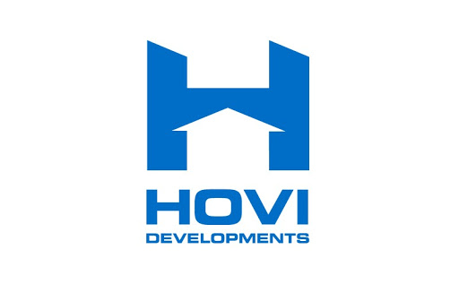 hovi developments