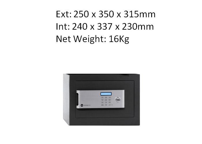 YSM/250/EG1