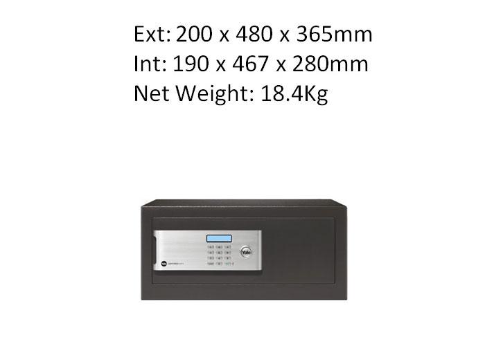 YFM/200/EG1