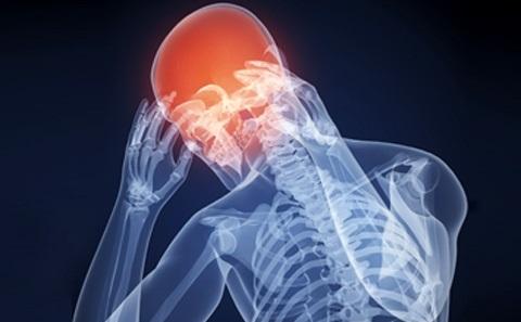 Боли в голове – какие способы диагностики существуют