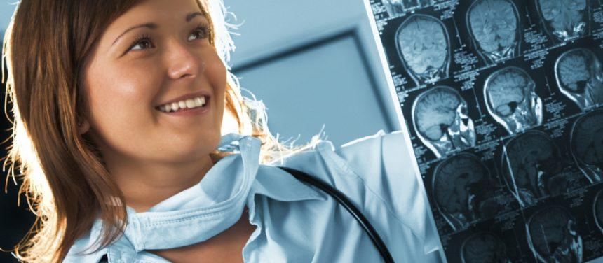 Важность МРТ диагностики для молодежи