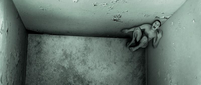 Клаустрофобия: Симптомы. Причины. Лечение.