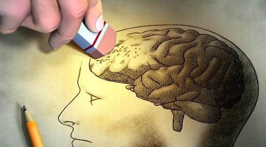 Методы предупреждения старческого слабоумия