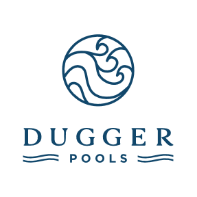 Dugger Pools Digital marketing Client