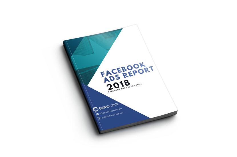 Free Facebook Ads Report