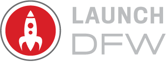 Launch DFW Startups