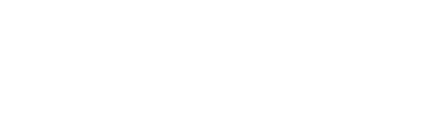 Audience network agency