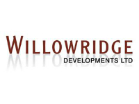 Willowridge Developments