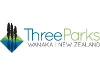 Three Parks
