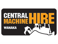 Central Machine Hire