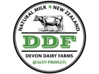 Devon Dairy Farms