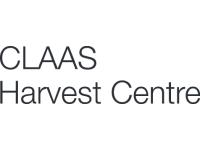 CLAAS Harvest Centre