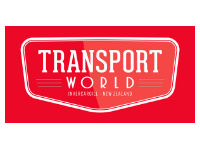 Transport World
