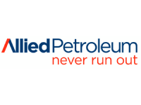 Allied Petroleum