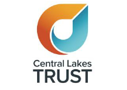 Central Lakes Trust