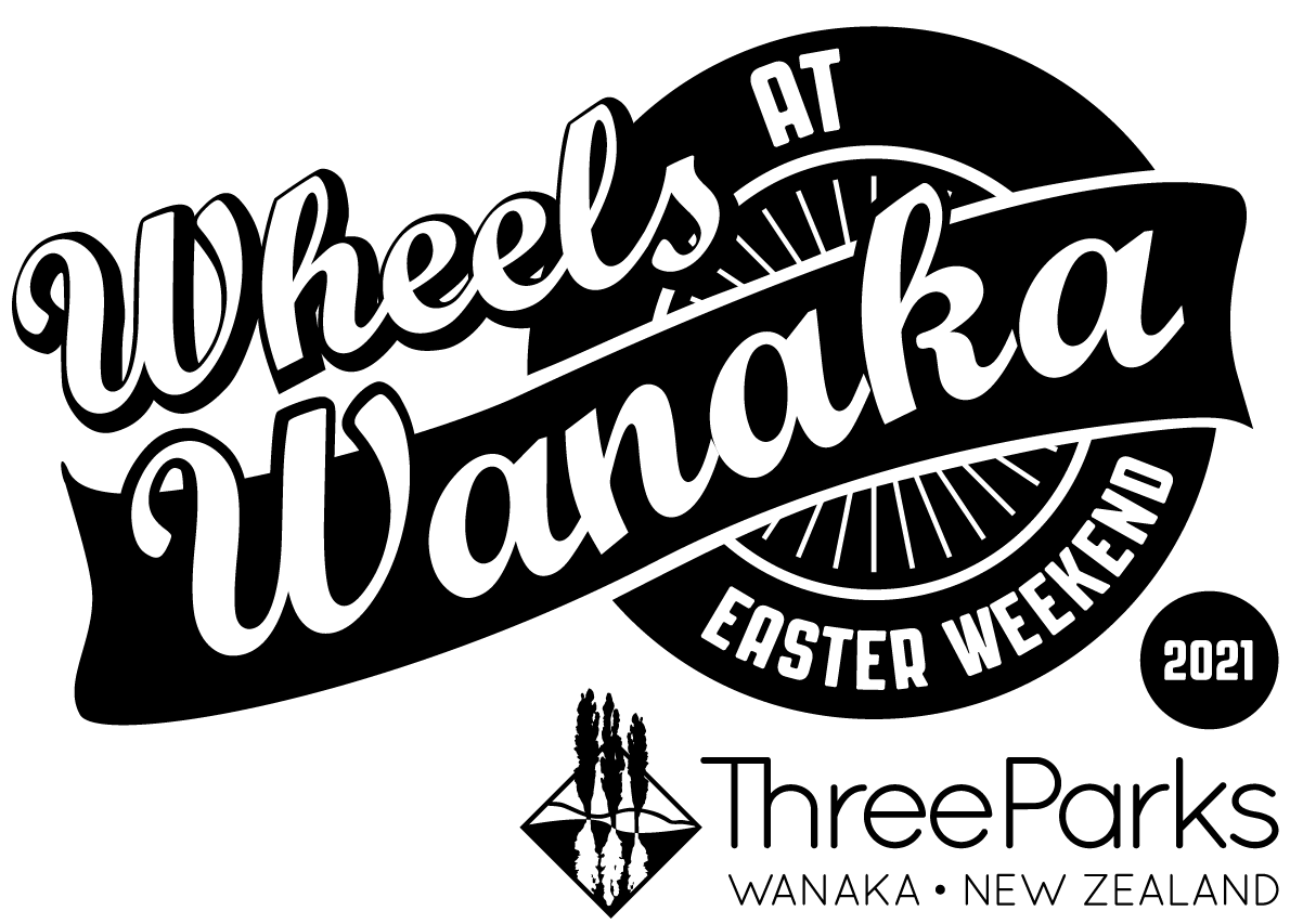 Wheels at Wanaka - Vintage Car, Truck and Tractor Show - Easter 2021