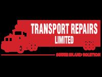 Transport Repairs