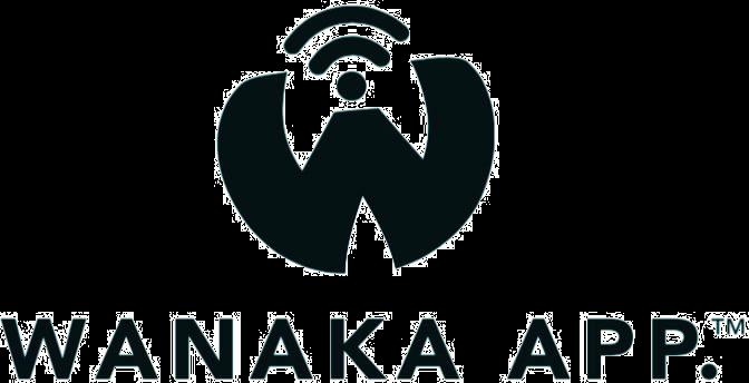 Wanaka App Logo