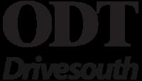 ODT Drive South