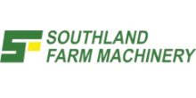 Southland Farm Machinery