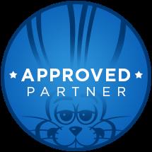Jackrabbit Approved Partner