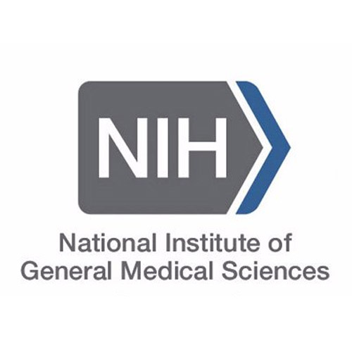 National Institute of General Medical Sciences