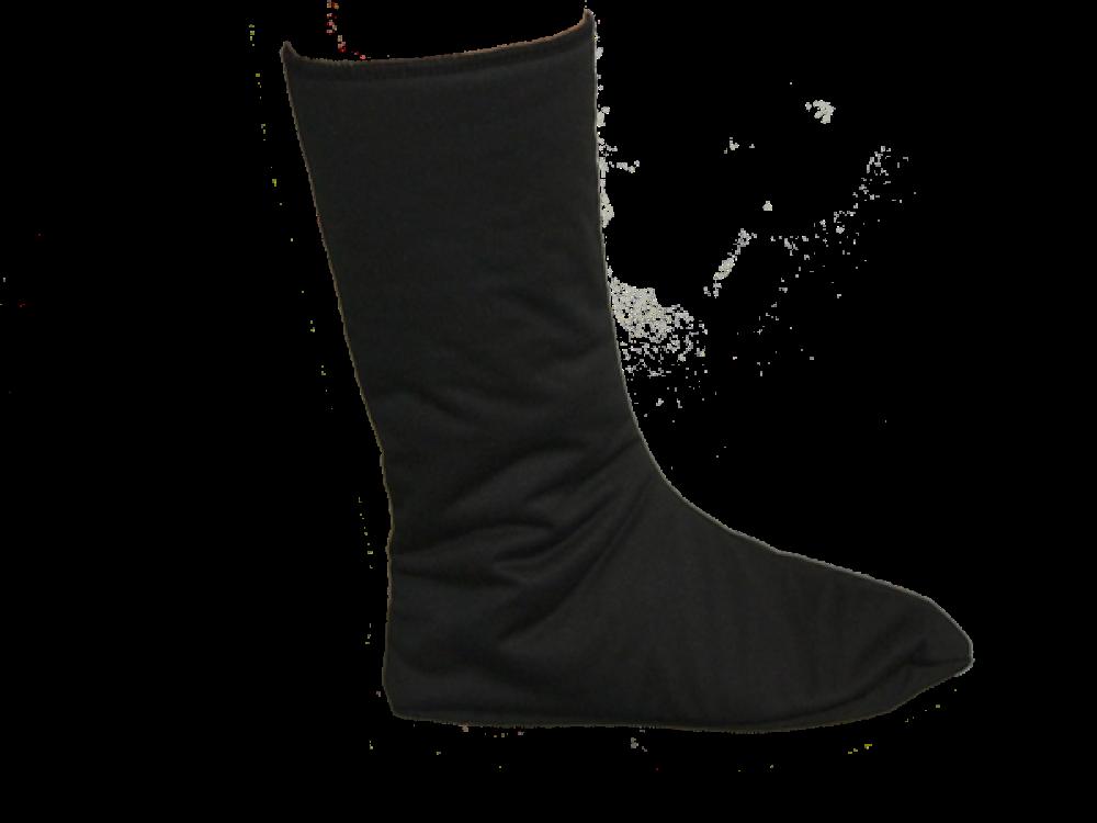 Ursuk FinnFill X-Tex Light Sockor