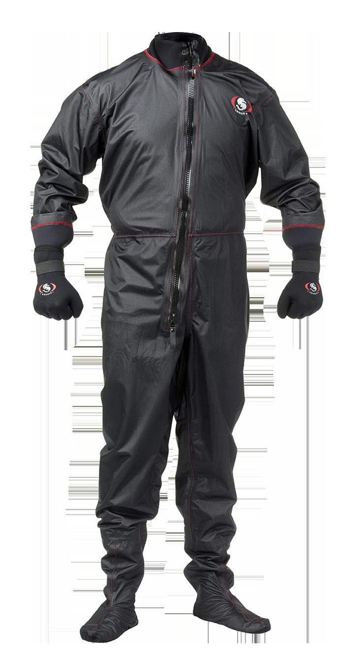 Ursuit MPS - Multi Purpuse Suit